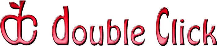 Ruby red-colored Double Click.png